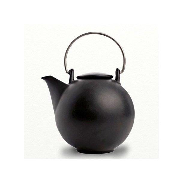 Eslau Bornholm sort - 2,6 liter