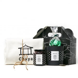 Gavepakker (min. køb af 10 stk.)