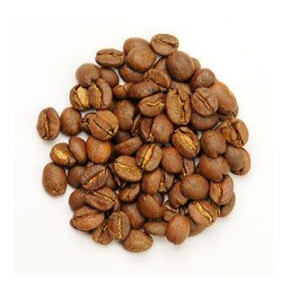 Chaya kaffe