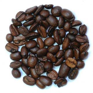 Special Kaffe