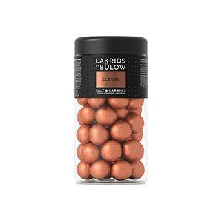 Lakrids (min. køb af 10 stk.)