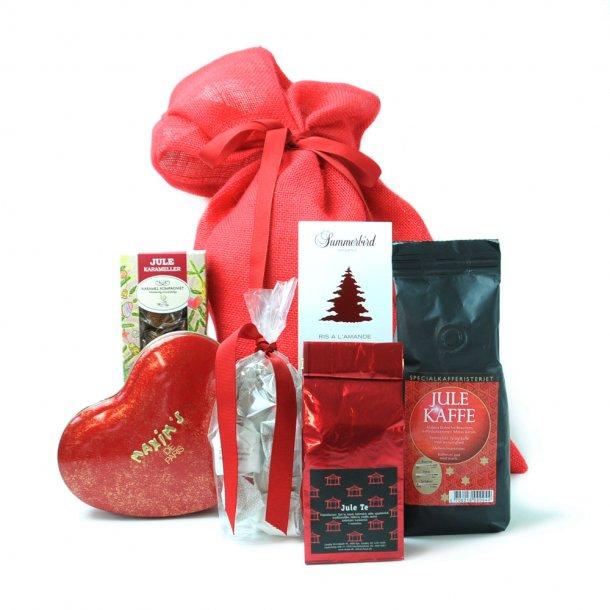 Firma - Christmas Sack