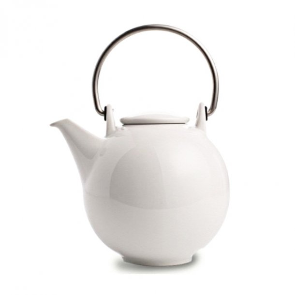 Eslau Bornholm hvid - 1,4 liter