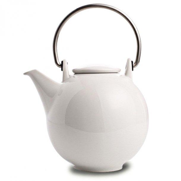 Eslau Bornholm hvid - 2,6 liter