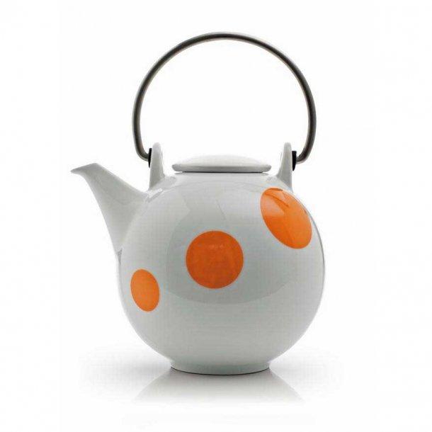 Eslau Happy Dot - 1,4 liter. (Orange)