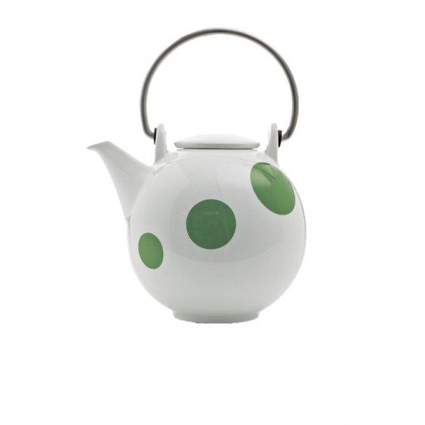 Eslau Happy Dot - 1,4 liter. (Grøn)