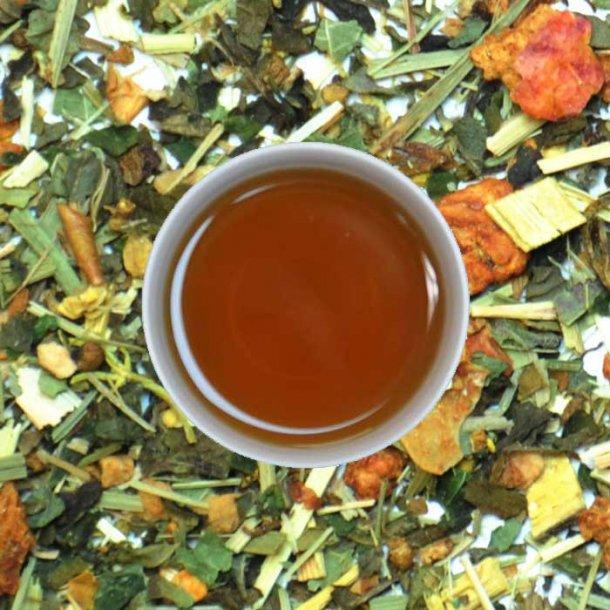 Herbal Chamomile Blend - økologisk- NYHED