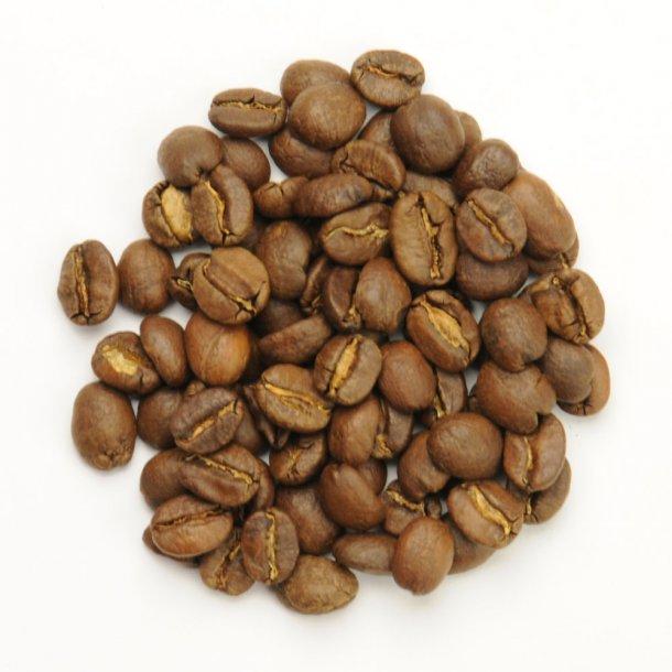 Kenya Kaffe