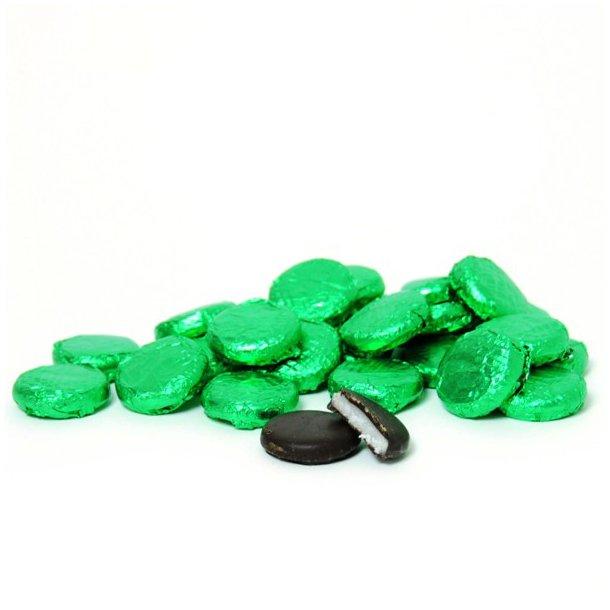 Engelske Mint Chokolader