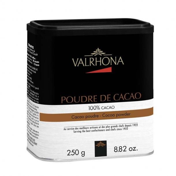 Valhrona Cacao, 250g