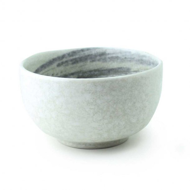 Matcha skål (Utsuku)